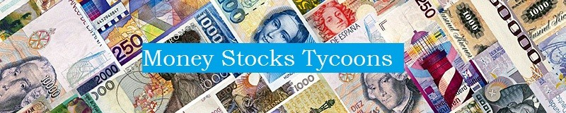 Money Stocks Tycoons